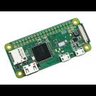 TLXOS-RPi-IoT