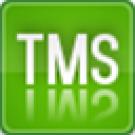 tms_icon